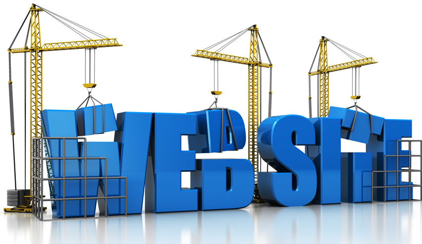 9 Web development trends you simply cannot ignore